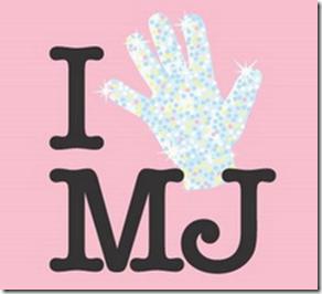 I_love_MJ
