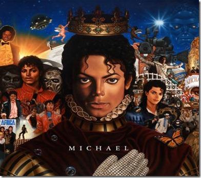 michael_jackson_michael_album_cover_art