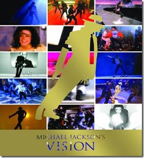 MJ_VISION_COVER_