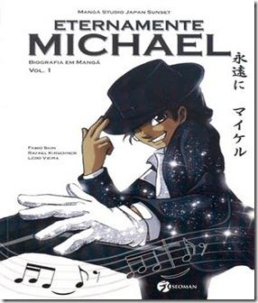 Anime_Mike