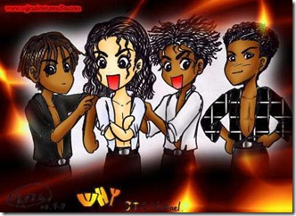 Michael-Jackson-Cartoon-D-michael-jackson-14672528-500-349