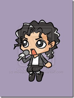 Michael-Jackson-Cartoon-D-michael-jackson-14672538-400-600