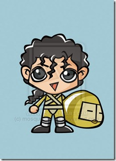 Michael-jackson-cartoon-D-michael-jackson-14672776-400-598
