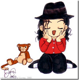 Michael-jackson-cartoon-D-michael-jackson-14672784-270-285