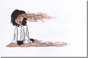 Michael-jackson-cartoon-D-michael-jackson-14672795-890-594