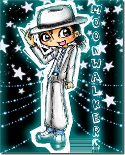 Michael-jackson-cartoon-D-michael-jackson-14672813-600-788