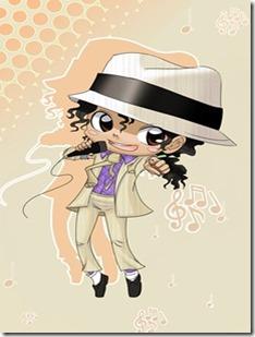 Michael_Jackson_animado_thumb