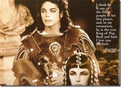 Michael_Jackson_History_Album_with_Elizabeth_Taylor