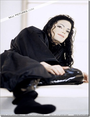 scream-michael-jackson-13156465-681-1000