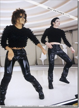 scream-michael-jackson-13156487-673-1000