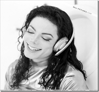 Scream-michael-jackson-13156737-1028-1000