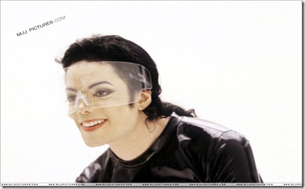 Scream-michael-jackson-13156772-1200-817