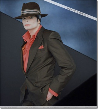You-Rock-My-World-michael-jackson-7957447-855-1000