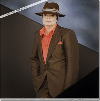 You-Rock-My-World-michael-jackson-7957454-951-1049