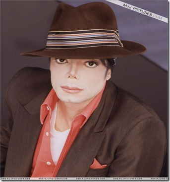 You-Rock-My-World-michael-jackson-7957478-839-1000