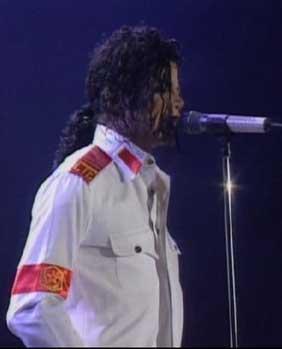 http://www.lacortedelreydelpop.com/conciertos37.jpg
