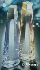 perfume4.jpg (5231 bytes)