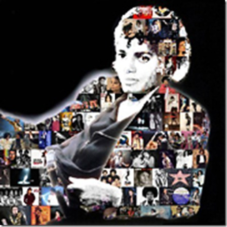 Michael_Jackson_Thriller_Collage_43x46