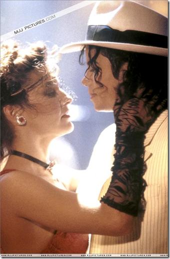 mike te amoo ahh suertudaa aleja tu cara de mi hombre ahh!!!!