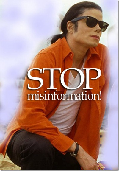 StopMisinformationMJFullColor