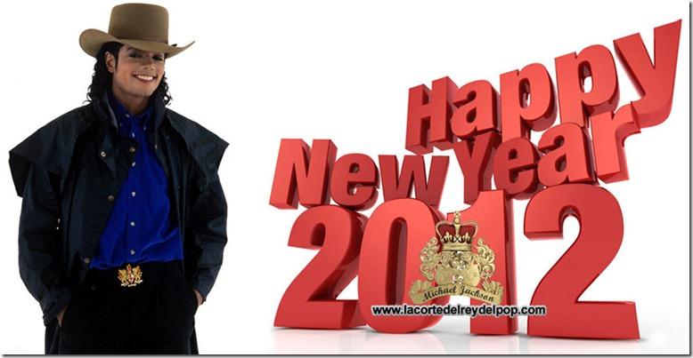 bienvenido2012